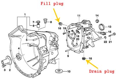 Bmw M3 E46 Fuse Box Diagram besides G56 Transmission For Sale furthermore I00005A in addition 1985 Mercedes Air Conditioning Diagram in addition Honda Fourtrax 300 Brake Repair. on car fuse box for sale