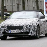 BMW 6 Series GT Update